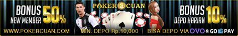 agen judi slot   bonus terbesar  indonesia