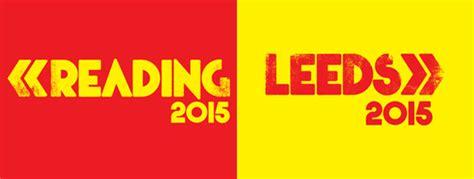 malpas reading festival 2015 reading and leeds 2015 festinfo