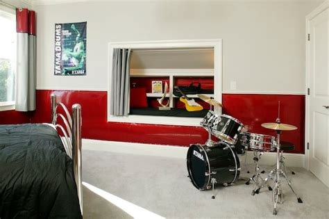 Painting Cost by Interior Painting Cost How Much Does It Cost To Paint A Room