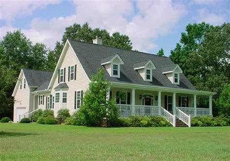 river cottage house plans edisto river cottage house plan house and home design