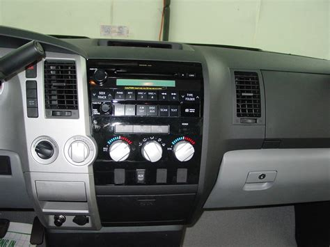 2008 toyota tundra wiring diagram 33 wiring diagram