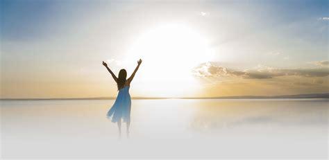 predicas plenitudencristoorg plenitud de vida en mi parte 2 nuevo amor
