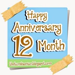 28 kata kata ucapan happy anniversary kumpulan dp bbm gambar kata ucapan happy