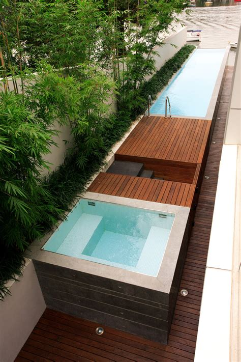 Small Backyard Above Ground Pool Ideas Baroque Cheap Above Ground Swimming Pools In Pool Modern With Backyard Pool Landscaping Idea