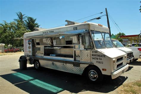 sacramento truck food trucks sacramento 12
