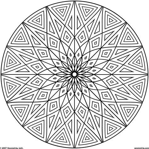 print pattern geometric 1780674147 printable geometric patterns geometrip com free geometric coloring designs circles cool