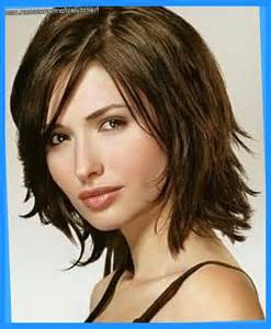 shag haircuts medium length shag hairstyles regarding medium length shag haircut for hairstyle comely hairstyles