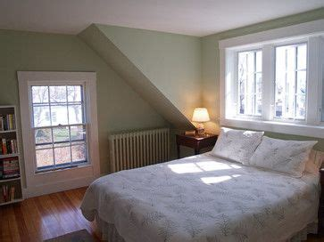 dormer bedroom designs bedrooms on window seats bunk bed and built ins dormer bedroom dormer 17 best images about upstairs renovation on pinterest