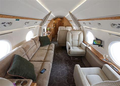 Gulfstream 4 Interior 28 Images Gulfstream Iv Ivsp