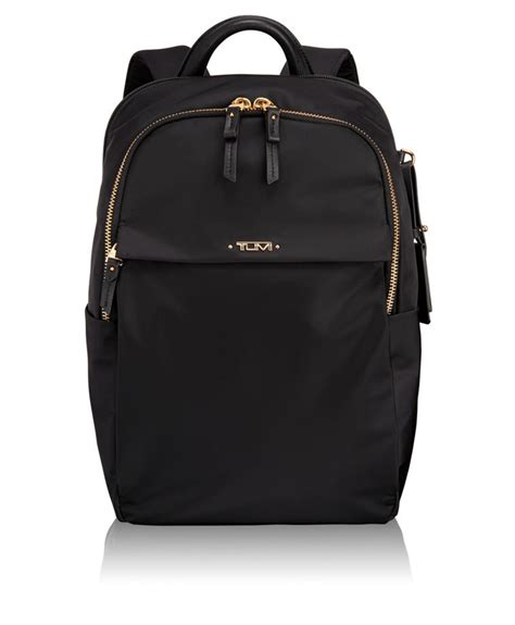 small backpack small backpack voyageur tumi united states
