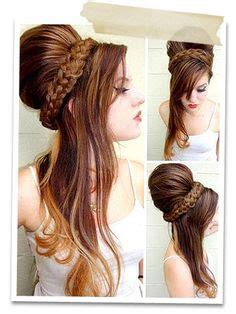 hairstyles for high school senior pictures hair styles on pinterest high school seniors colorado