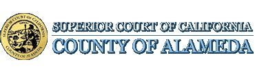 Alameda County Court Records Jury Duty Overview County Of Alameda Superior Court Of California