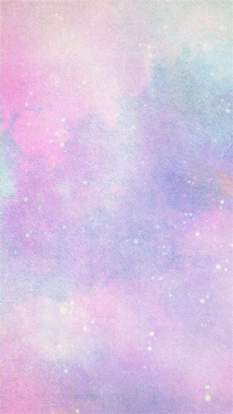 pastel galaxy pictures  wallpaper p hd