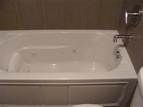 Denver Bathtub Design Claw Foot Bathtubs Bath Tubs Showers Bathroom Remodeling