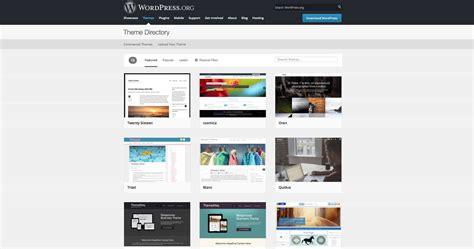 wordpress layout vorlagen 10 wordpress themes f 252 r politik wahlkf organisationen