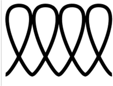 simbolo pentole per piano cottura induzione pentole per l induzione fondo spesso piano e ricco di