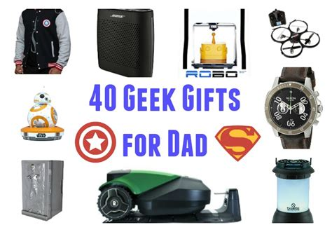 Geeky Fathers Day Gifts At Kleargear by 40 Gifts For S Day Gift Ideas