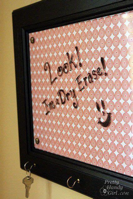 Cabinet Door Crafts - 37 best repurpose your cabinet knobs pulls and doors