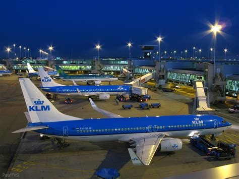 amsterdam schiphol opinions on amsterdam airport schiphol