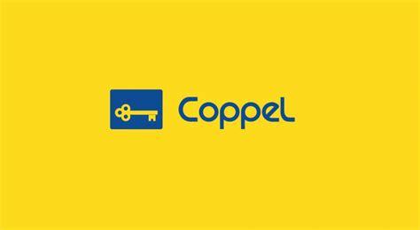 www copel com mx sorteo 2016 mexico resultados para www lista de ganadores coppel 2016 tijuana mejor conjunto de