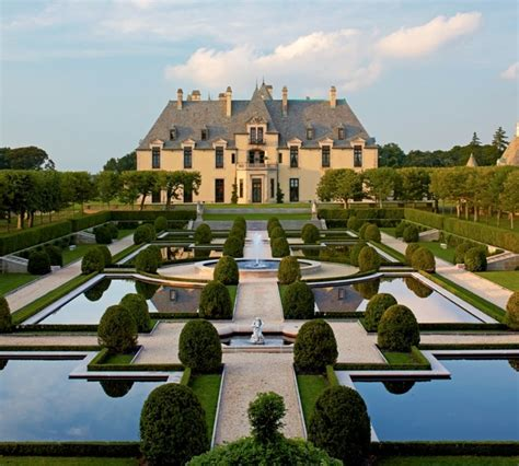 wedding packages in island new york oheka castle reviews ratings wedding ceremony reception venue new york island and