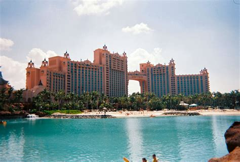 hotel atlantis world visits atlantis bahamas a luxury place for visit