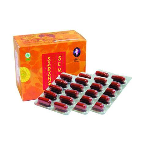 Obat Herbal Jantung Dan Maag jual sarang semut 30 kapsul obat herbal kanker payudara