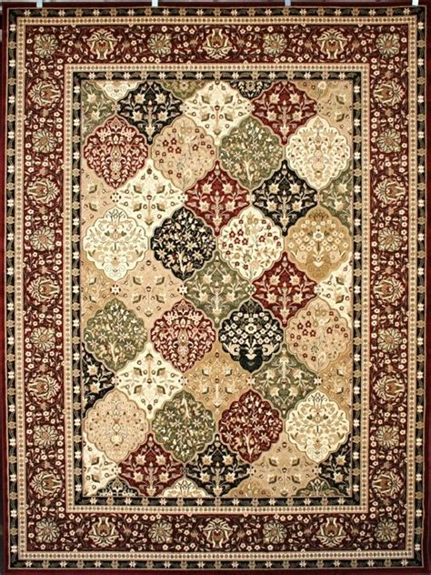 cheap traditional rugs discount rugs traditional rug 8x10 rugs rugs direct importer rugs