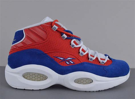 are foosites basketball shoes allen basketball shoes 28 images allen basketball