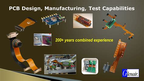 design for manufacturing test space grade interconnect solutions ppt video online download