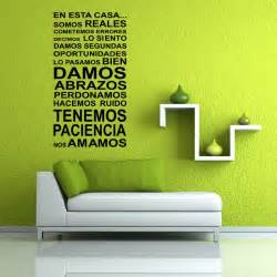 Large Letter Stickers For Walls popular letter wall stencils buy cheap letter wall stencils lots from
