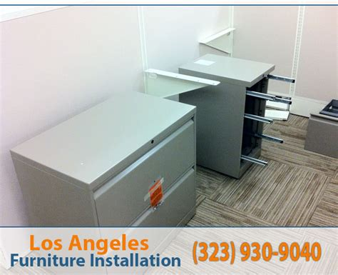 ikea flatpack furniture assembly services installation furniture assembly service ikea furniture assembly service