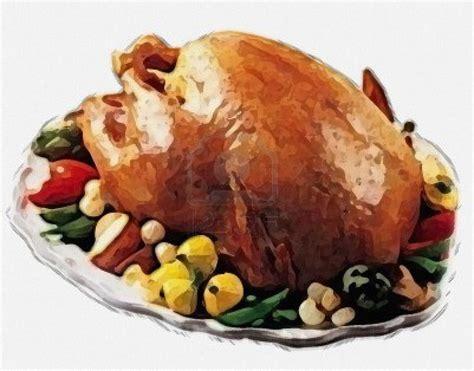 turkey dinner pictures