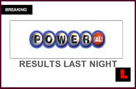 How Many Numbers To Win Money In Powerball - lalate celebrity news entertainment news soccer football