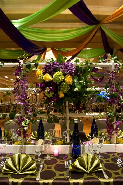 elite themed events inc 35 best images about gala dinner themes on pinterest