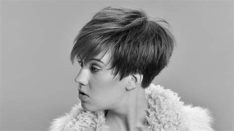 edgy haircuts dallas aalam best haircut plano frisco north dallas precision
