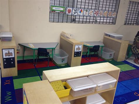 classroom layout autism the tribune classroom designed for children with autism
