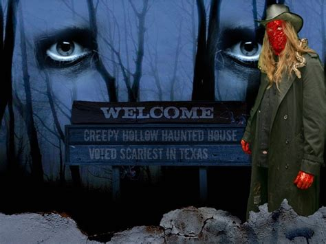 scariest haunted house in houston scariest place in texas makes list of nation s top haunted attractions culturemap dallas
