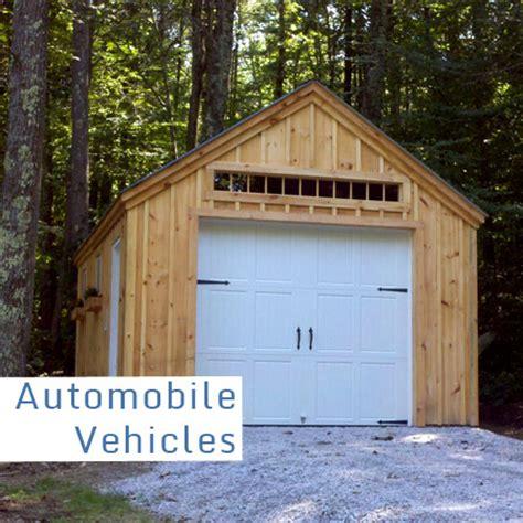 Wood Frame Garage Kits For Sale wooden barns for sale garage building kits wood garage kits