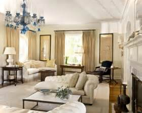 Living room decorating ideas living room decor room design ideas