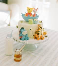 winnie the pooh baby shower cupcakes shower for kimmy winnie the pooh baby