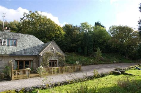 Silverdale Cottages by 3 Bedroom Cottage For Sale In 2 Scout Cottages