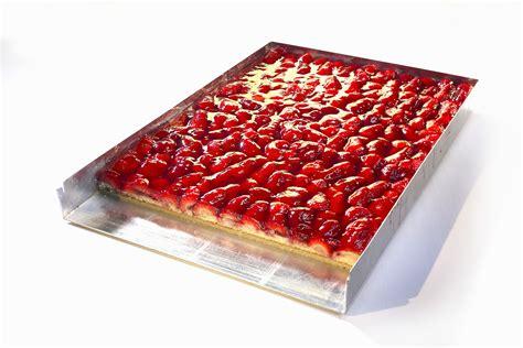 erdbeer kuchen image gallery erdbeerkuchen rezept