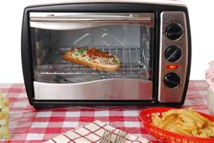 Things To Cook In Toaster Oven surprising things a toaster oven can make besides toast