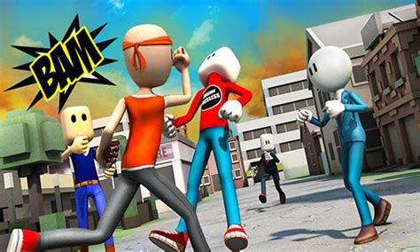 download stickman games summer full version apk angry stick fighter 2017 for android free download angry
