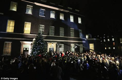 fever x factor x factor fever hits no 10 downing at christopher