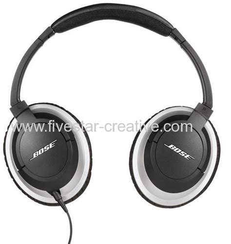Headphone Hk Mic By Metrocell22 bose ae2i mobile headset with remote and mic from china