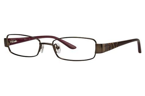 thalia gala eyeglasses go optic