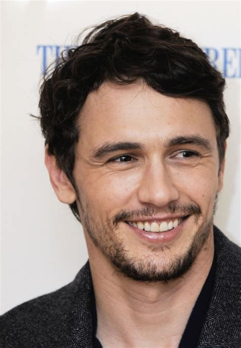 movie actor franco james franco to play ex gay christian activist michael