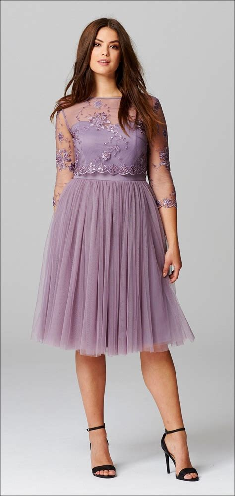 beautiful dresses for wedding guests debenhams cheap plus size dresses for wedding guests wedding gallery